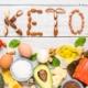 Keto Diet weight lose