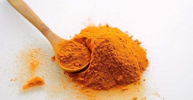 blogs posts turmeric powder