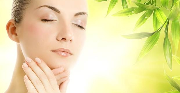 Protect Your Skin from Premature and Wrinkles