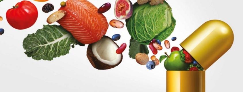 immunity booster supplement 2