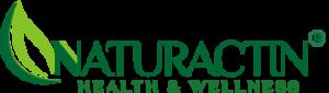 Naturactin Health & Wellness
