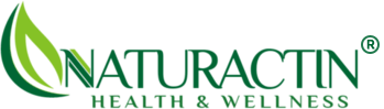 Naturactin Health and Wellness