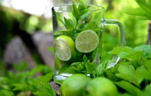 Misconceptions About Detoxing