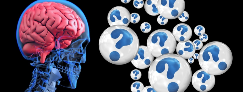NATURACTIN Powerful New Brain Pill Helps Reverse Mental Decline and Improve Poor Memory In Just Weeks – Special Report.
