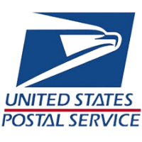 FAST SHIPPING US POSTAL SERVICE